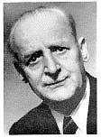 Фридрих Зиггрюн