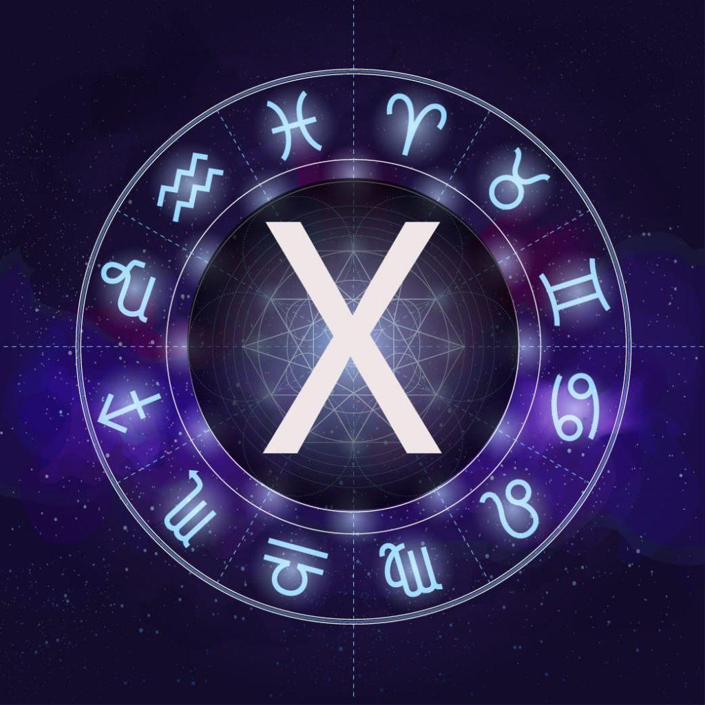 10 дом астрологии