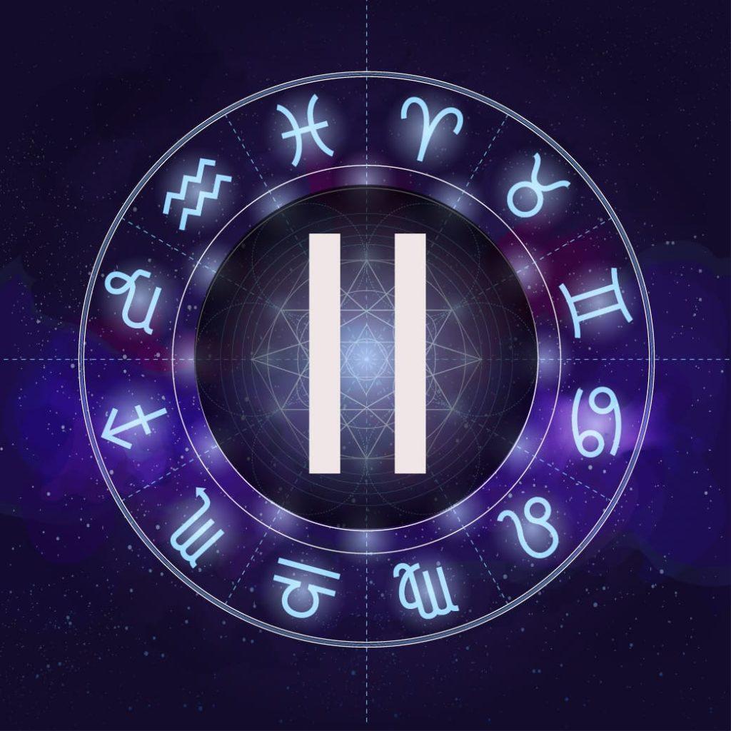 2 дом астрологии